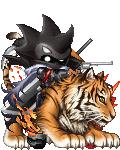 DJ Tacman's avatar