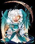 Ainian's avatar