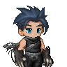 ZeroCloudX5's avatar