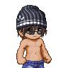 trevor032's avatar