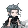 izevm's avatar
