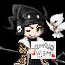 Shinigami-ANBU's avatar