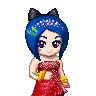 Kichi_Usagi's avatar