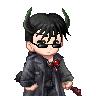 Styskel's avatar