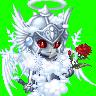 Garah's avatar