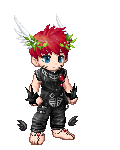 gaiboi1020's avatar