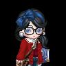 SunsetFlare's avatar