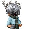 Lailokev's avatar