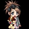 kchanxgangstahh's avatar