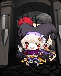 Aurelia Cross