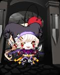 Aurelia Razaav's avatar