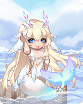 Aurelia Cross's avatar