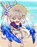 Aurelia Cross's avatar