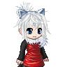 Ronigirl's avatar