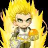 Vegeta_SSGS's avatar
