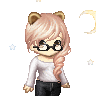 9CherryBlossomEmily9's avatar