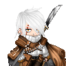 Doiosy's avatar