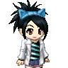 _kelai_lai_'s avatar