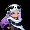 Lizzle's avatar