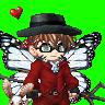 Uncle Jemima's avatar
