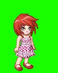 pinky73's avatar