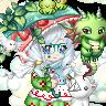 Porfiria's avatar