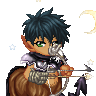 AssassinCowboy's avatar