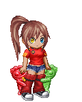 LackadaisicalPup's avatar