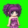 charlottamarie's avatar