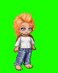 Sengokus_Girl_45's avatar