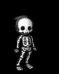 Lunarcana's avatar
