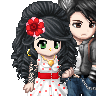 Keb1289's avatar