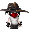 Lonnex's avatar