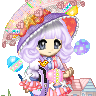 Screamin Dark Angel213's avatar