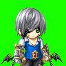 ninja-teen's avatar