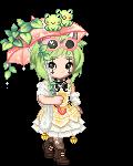 Amalthea Malathyne's avatar
