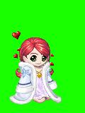 lilleylynn's avatar