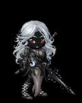 Miki Suehiro's avatar
