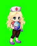 lil girls babe's avatar