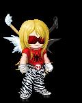 Trent Valentine's avatar