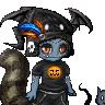 kizamaji's avatar