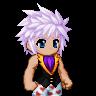 Stolen Boxers's avatar