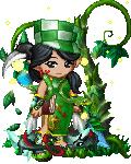 maileng60's avatar