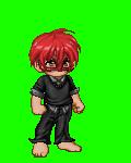 Shensi5's avatar