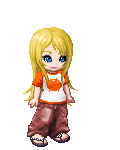 sophia1004's avatar