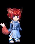 Yoko_Rev's avatar