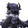 Tlarn's avatar