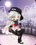 Atrum Pennae's avatar