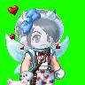 Decaffinated's avatar