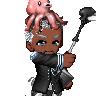 Royal Muffin's avatar